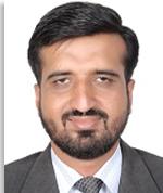 Engr. Kashif Habib