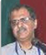 Dr. Muhammad Haroon Usmani