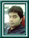 Mr. Syed Kashif Raza
