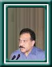 Prof. Dr. Muhammad Fakhar-ul-Haq Noori