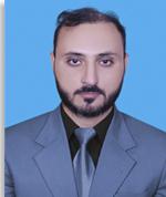 Dr. Ghulam Mustafa