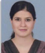 Ms. Saba Zia