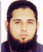 Engr. Muhammad Azeem Munawar