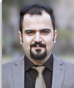 Mr. Bilal Ghaffar