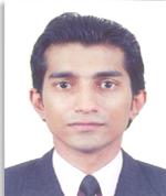 Mr. Abrar Hussain