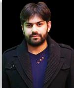 Mr. Zeeshan Arshad