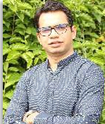 Dr. Shahid Khokhar