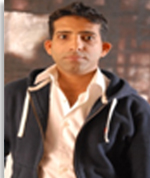 Dr. Muhammad Ferhan