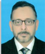 Mr. Muhammad Nawaz Sheikh