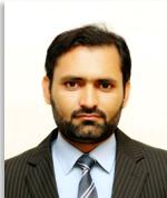 Dr. Muhammad Zahid Naeem