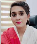 Dr. Asima Tayyab