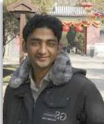 Dr. Muhammad Irfan Ehsan