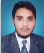 Dr. Muhammad Asif Naveed