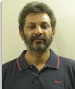 Dr. Imran Munir