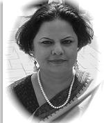 Dr. Rahat Imran