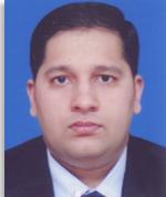 Dr. Muhammad Abid Sheikh