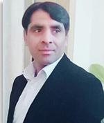 Mr. Muhammad Nadeem