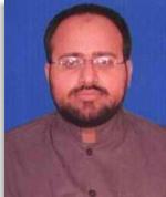Mr. Hafiz Muhammad Imran Akram