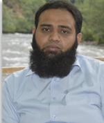Mr. Hafiz Ihsan Ur Rehman