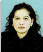 Ms. Farah Deeba