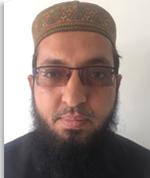 Mr. Muhammad Islam Khan