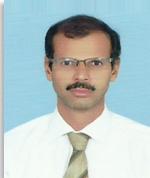 Mr. Tahir Rehman Samiullah