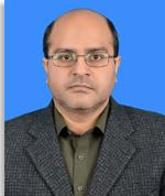 Dr. Rashid Bhatti