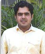 Mr. Rao Bakhat Yawar