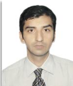 Mr. Amad Nadeem
