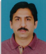 Dr. Muhammad Kaleem Naseem