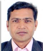 Dr. Rana Muhammad Abrar Ahmad