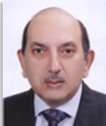 Prof. Dr. Aamir Ijaz