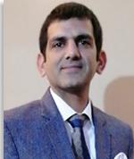 Mr. Muhammad Ishtiaq