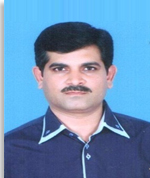 Dr. Zahoor Ahmad Sajid