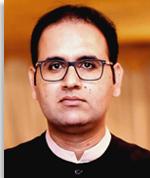Dr. Adnan Akhter