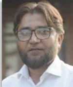 Dr. Ayyaz Muhammad