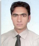 Mr. Sohail Abbas