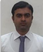 Mr. Muhammad Junaid Mahmood