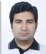 Dr. Talat Islam