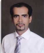 Mr. Waqar Aslam