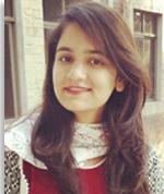 Ms. Noor Tariq