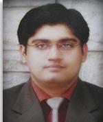Dr. Muddasir Hassan Abbasi