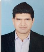 Dr. Muhammad Atif Butt