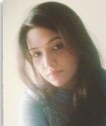 Miss. Saira Ramzan