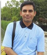 Dr. Zaka Ullah
