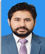 Dr. Nazim Hussain