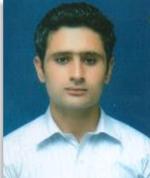 Mr. Mir Waheed Akhlaq