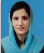 Dr. Sumaira Maqsood