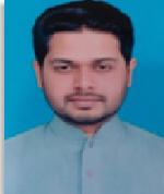 Dr. Muhammad Waqar Alam