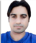 Dr. Waheed Anwar
